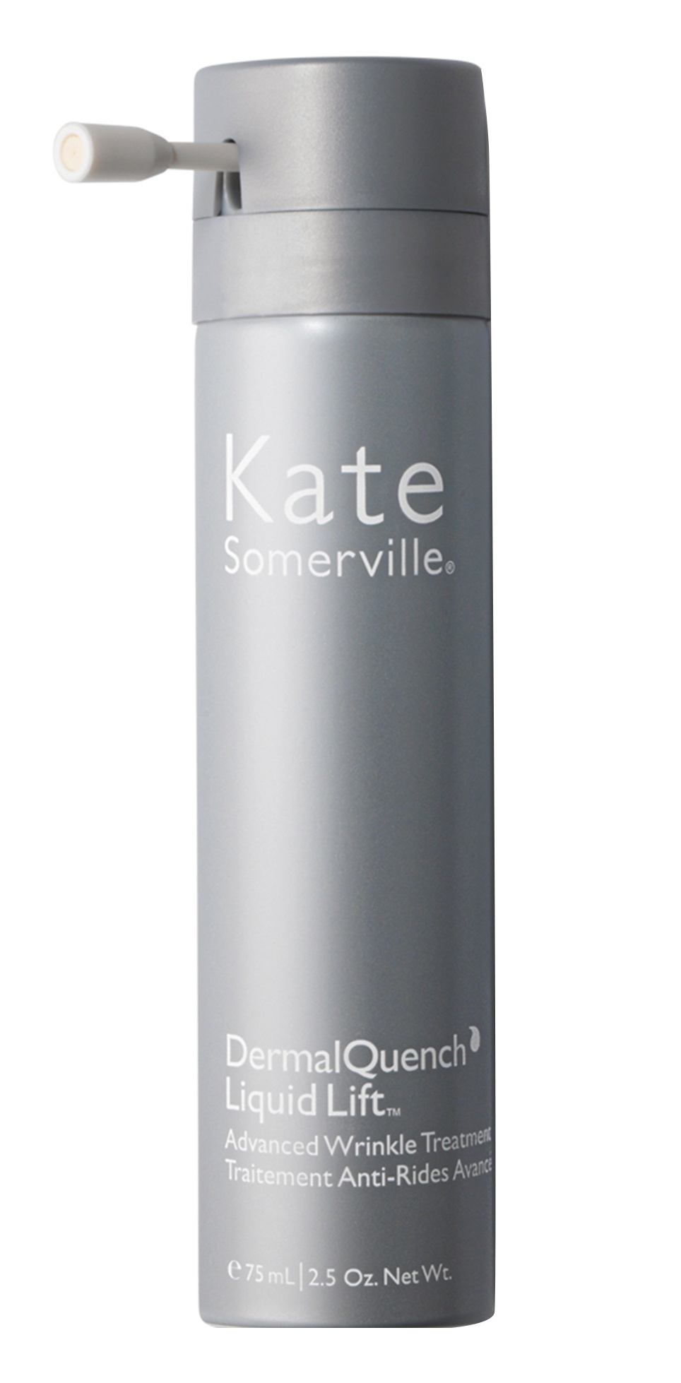 Kate Somerville Dermalquench Liquid Lift Advanced Hydration Treatment