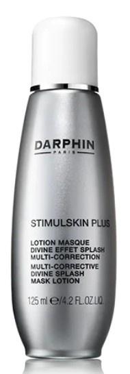 Darphin Stimulskin Plus Multi-Corrective Divine Splash Mask Lotion