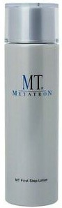 Metatron Mt First Step Lotion