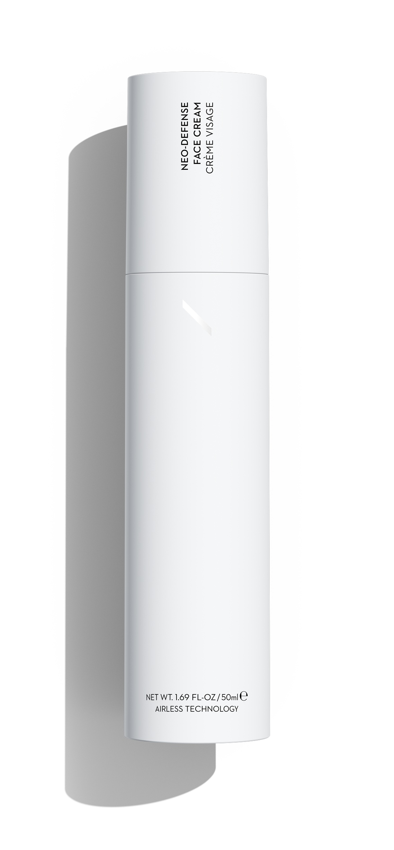 NEODERMA Neo-Defense Face Cream (Normal)