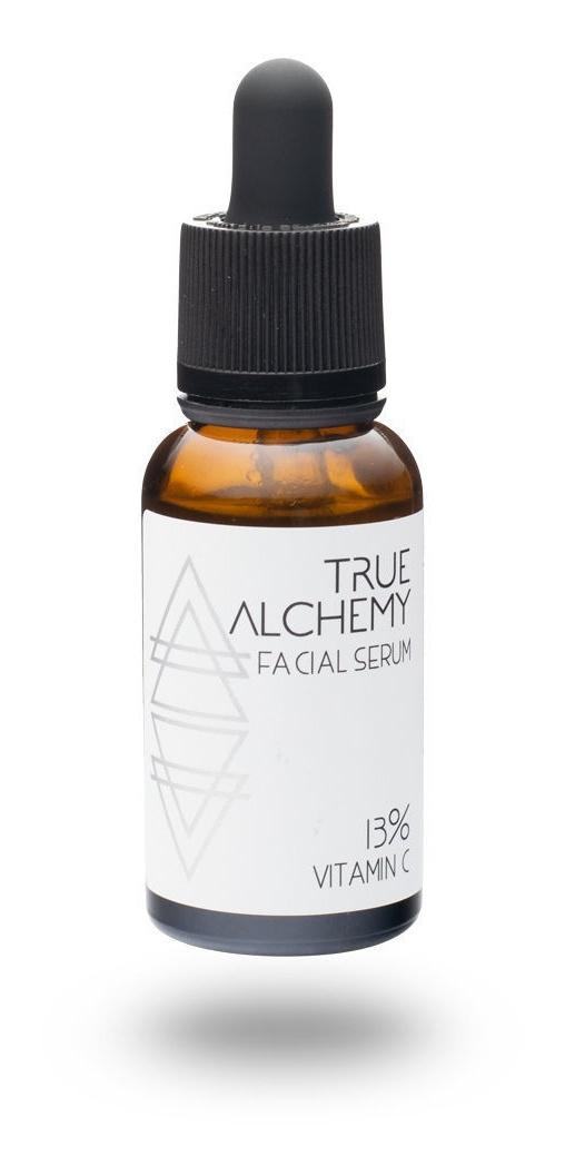 True Alchemy Vitamin C Serum