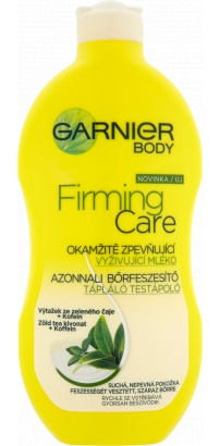 Garnier Firming Care