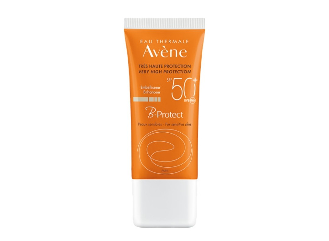 Avene Sun Care Very High Protection B-Protect Spf50+
