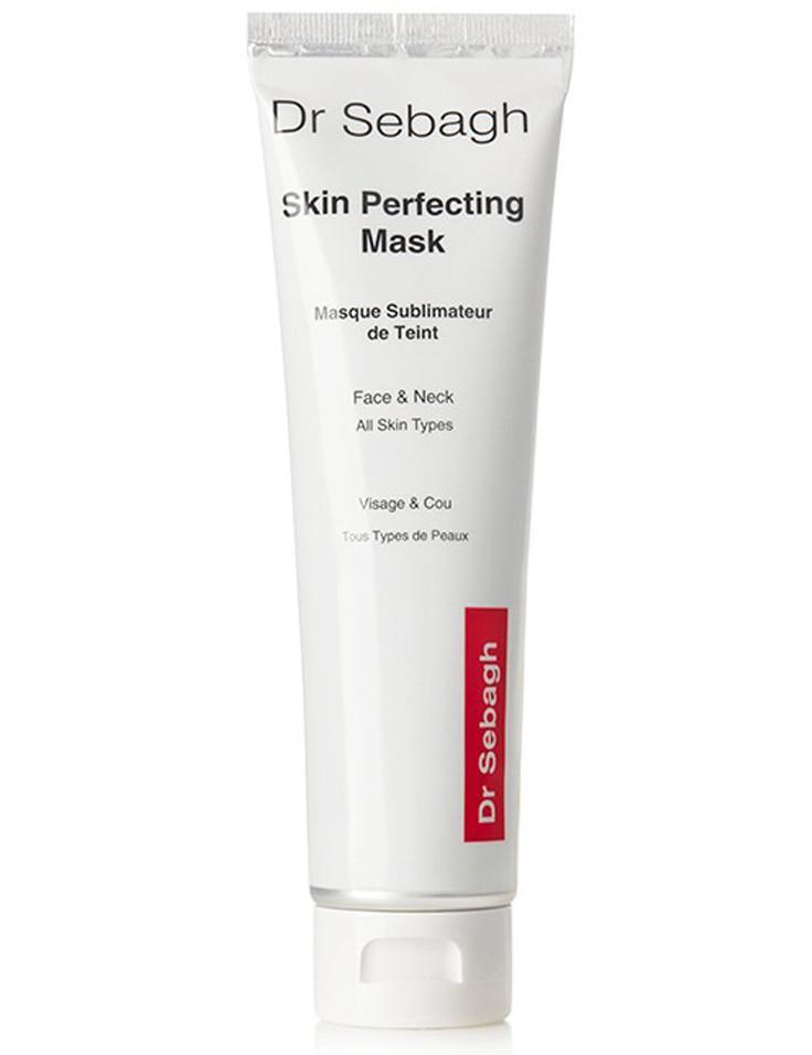 Dr Sebagh Skin Perfecting Mask
