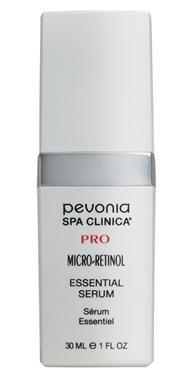 Pevonia Micro Retinol Essential Serum