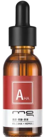 MG Alpha Hydroxy Acid Essence