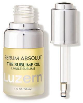Luzern Laboratories The Sublime Oil