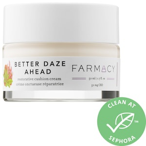 Farmacy Better Daze Ahead Cbd Moisturizer