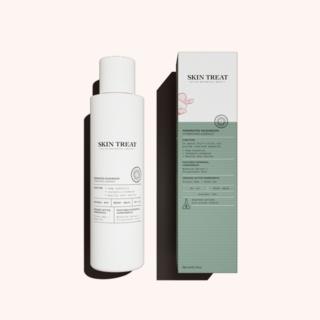 Skin Treat Fermented Mushroom Hydrating Essence