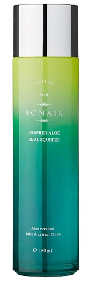 BONAIR Premier Aloe Real Squeeze Toner