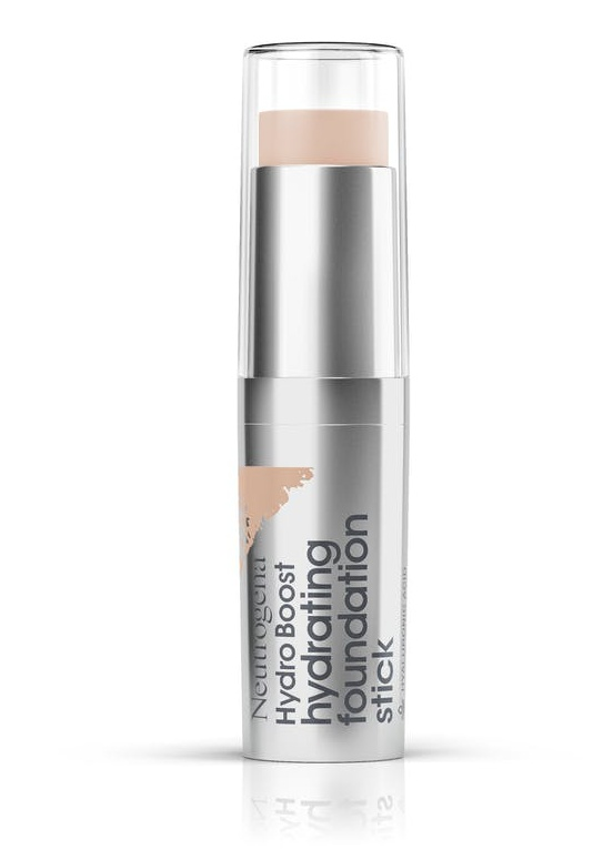 Neutrogena Hydro Boost Hydrating Foundation Stick