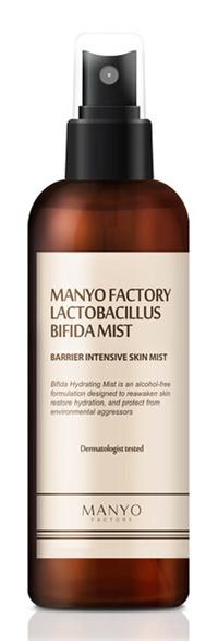 Manyo Factory Lactobacillus Bifida Mist