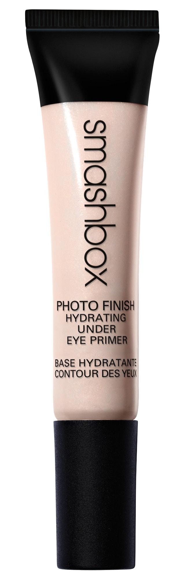 Smashbox Hydrating Under Eye Primer