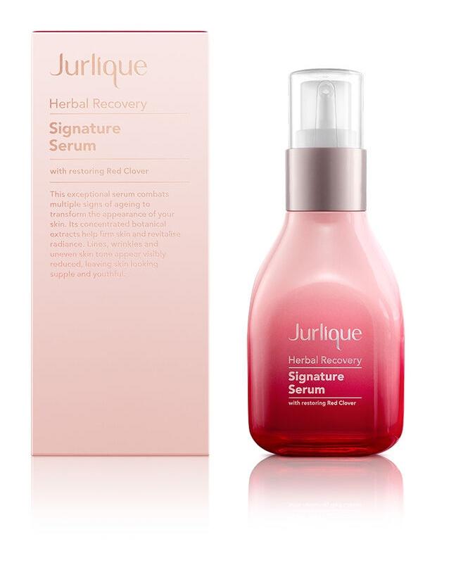 Jurlique Herbal Recovery Signature Serum
