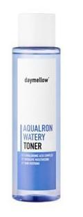 Daymellow Aqualron Watery Toner