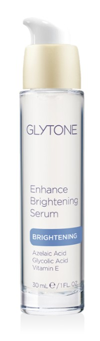 Glytone Enhance Brightening Serum