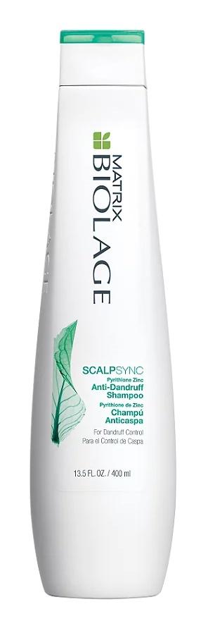 Matrix Biolage Scalpsync Anti-Dandruff Shampoo
