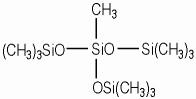 Methyl Trimethicone