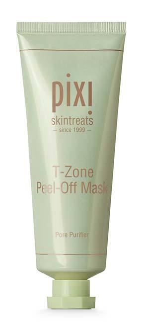 Pixi T-Zone Peel Off Mask