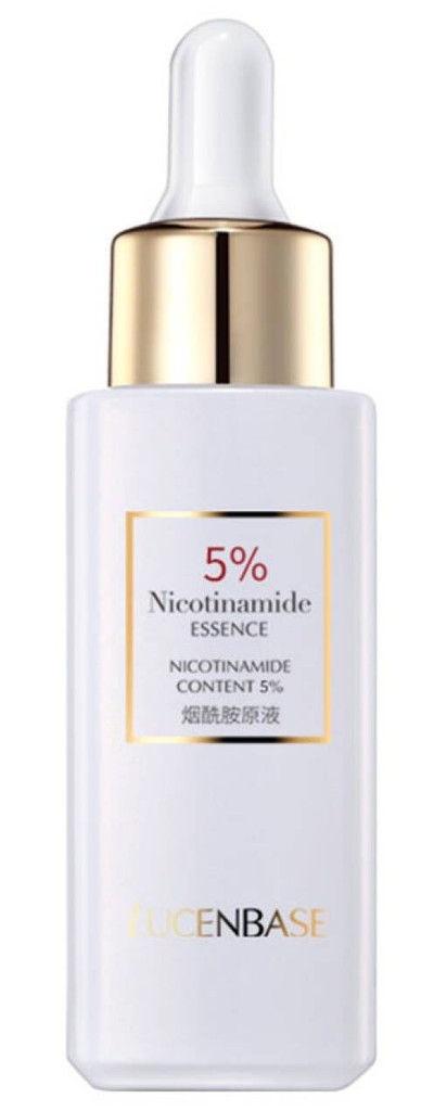 Lucenbase Nicotinamide 5% Essence