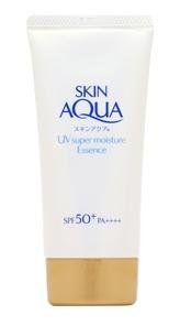 Sunplay Skin Aqua Super Moisture Uv Essence Spf50+ Pa++++