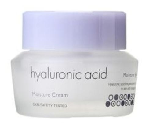 It's Skin Hyaluronic Acid Cream