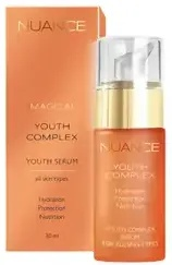 Nuance Youth Complex Serum