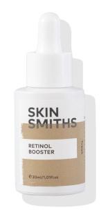 Skinsmiths Retinol Booster