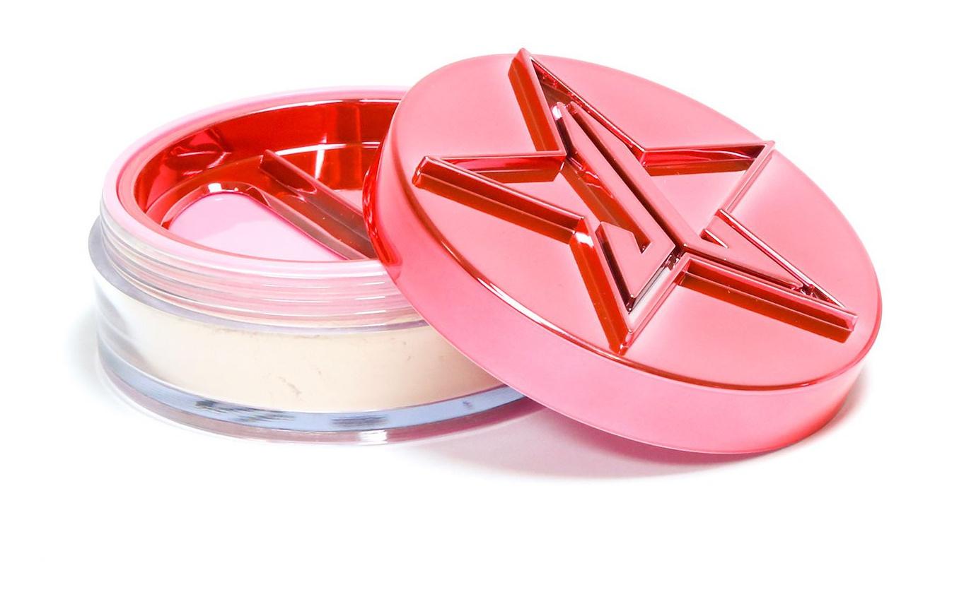 Jeffree Star Cosmetics Magic Star™ Luminous Setting Powder