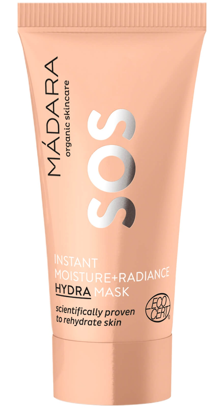 Madara Sos Hydra Moisture+Radiance Mask