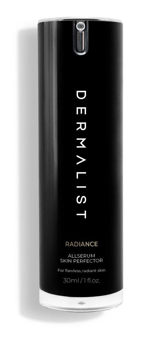 Dermalist Allserum™ Skin Perfector