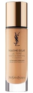 YSL Touche Eclat Le Teint Radiance Awakening Foundation