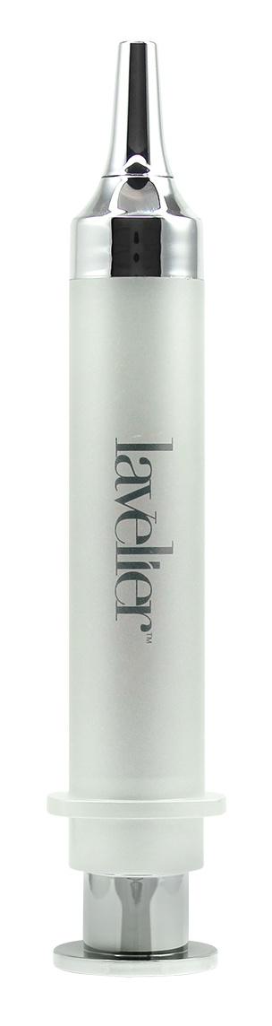Lavelier Advanced Marine Bio-Syringe