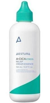 Aestura A-Cica Stress Relief Cream-Essence