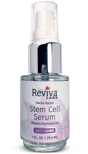 Reviva Labs Stem Cell Serum