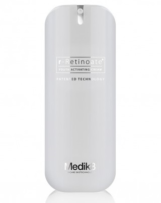 Medik8 R-Retionate Youth Activating Cream