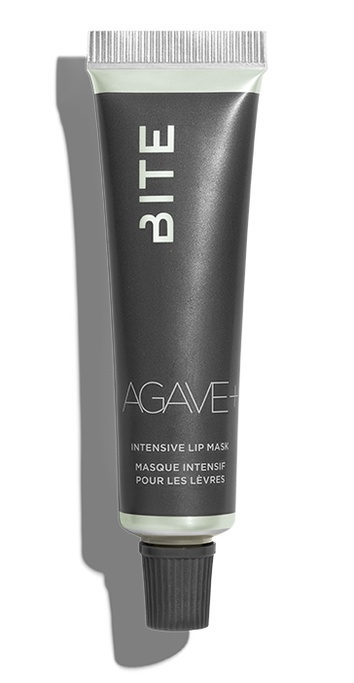 Bite Beauty Agave+ Intensive Lip Mask (Agave)