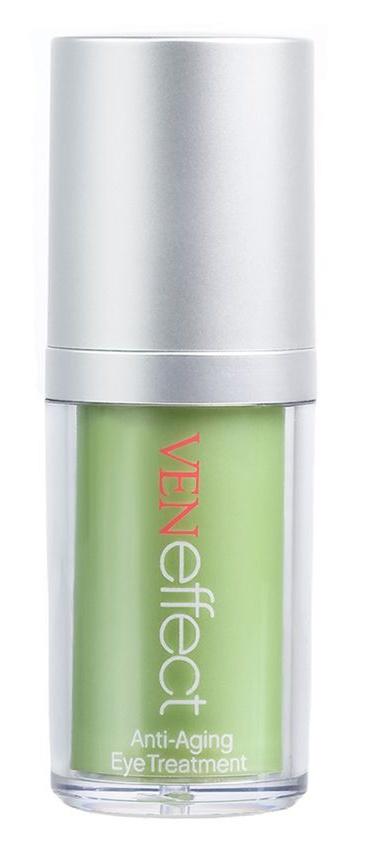 VENeffect Anti-Aging Eye Treatment
