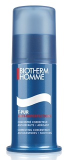 Biotherm T-Pur Anti-Imperfections