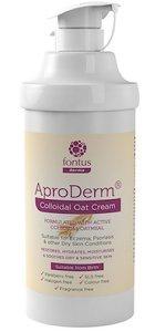 Aproderm Collodial Oat Cream