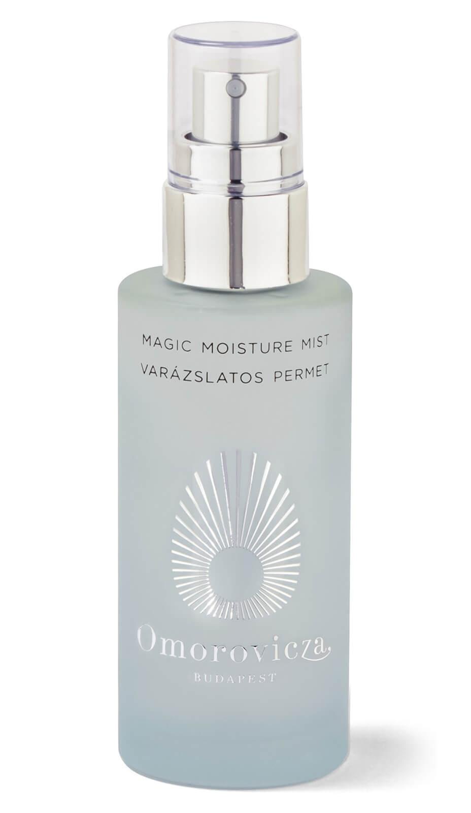 Omorovicza Magic Moisture Mist