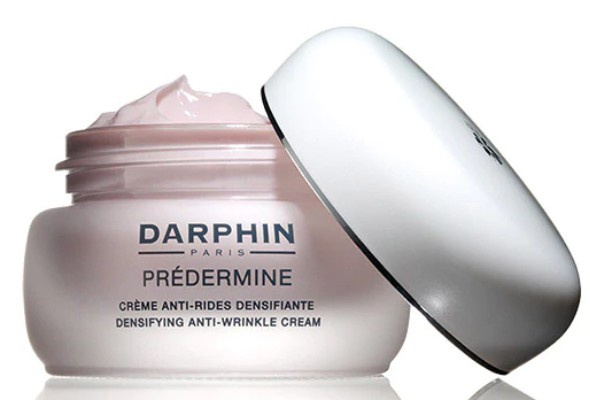 Darphin Predermine Densifying Anti-Wrinkle Cream For Dry Skin