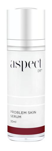 Aspect Dr Problem Skin Serum