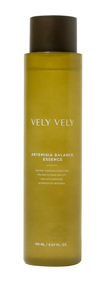 Vely Vely Artemisia Balance Essence