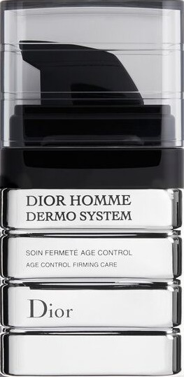 Dior Homme Age Control Firming Care