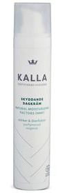 Kronans apotek Kalla Day cream / Dagkräm