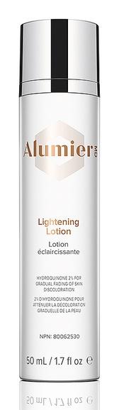 AlumierMD Lightening Lotion
