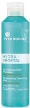 Yves Rocher Hydra Végétal Moisturizing Cleansing Milk