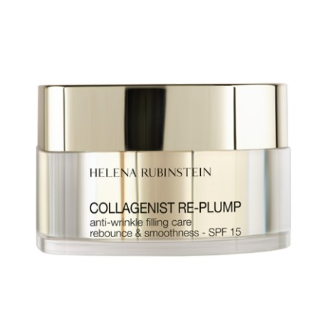 Helena Rubinstein Collagenist Re-Plump Day Cream Normal Skin Spf 15