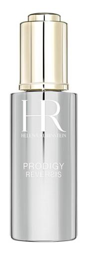 Helena Rubinstein Prodigy Reversis Day Serum